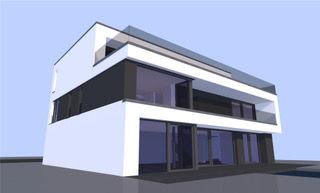 Maison à vendre 5 chambres à Strassen
