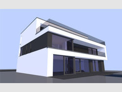 House for sale 5 bedrooms in Strassen - Ref. 6724291