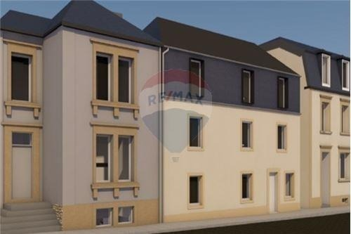 Appartement à vendre 3 chambres à Luxembourg-Pfaffenthal