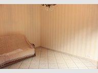 Maison mitoyenne à vendre F3 à Fontoy - Réf. 4897475