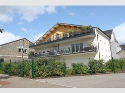 Appartement à vendre F3 à Zoufftgen - Réf. 7125699