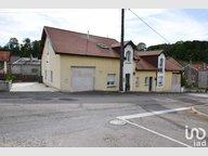 Maison à vendre F7 à Contrexéville - Réf. 7133891