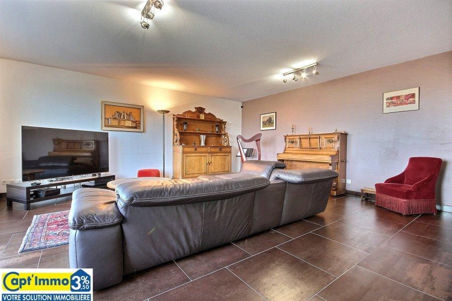 acheter penthouse 5 pièces 110 m² metz photo 4