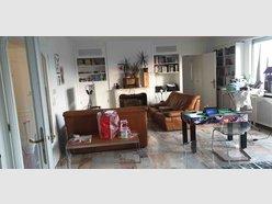 Appartement à louer 3 Chambres à Luxembourg-Bonnevoie - Réf. 6560707