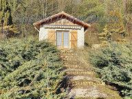 Terrain constructible à vendre à Vignot - Réf. 6691779