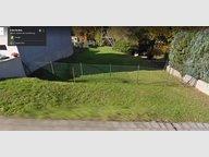 Terrain constructible à vendre à Soleuvre - Réf. 7162819