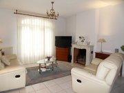 Maison à vendre F6 à La Ferté-Bernard - Réf. 5135299