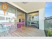 Wohnung zur Miete 3 Zimmer in Luxembourg-Cessange - Ref. 6798275
