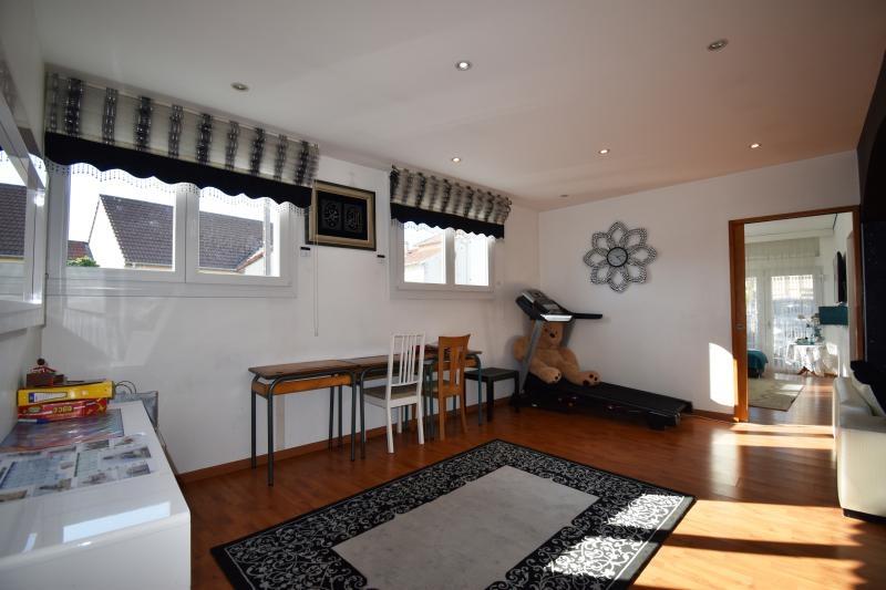 Maison à vendre 4 chambres à Jarny