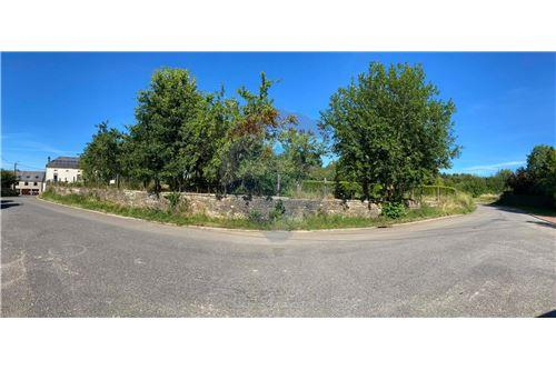 acheter terrain constructible 0 pièce 942 m² chiny photo 4