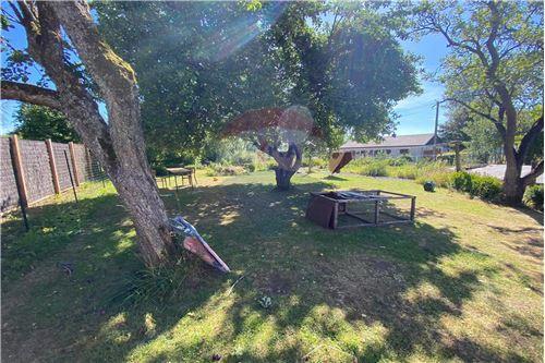 acheter terrain constructible 0 pièce 942 m² chiny photo 3