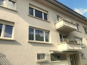 Apartment for rent 1 bedroom in Luxembourg-Merl - Ref. 6360259