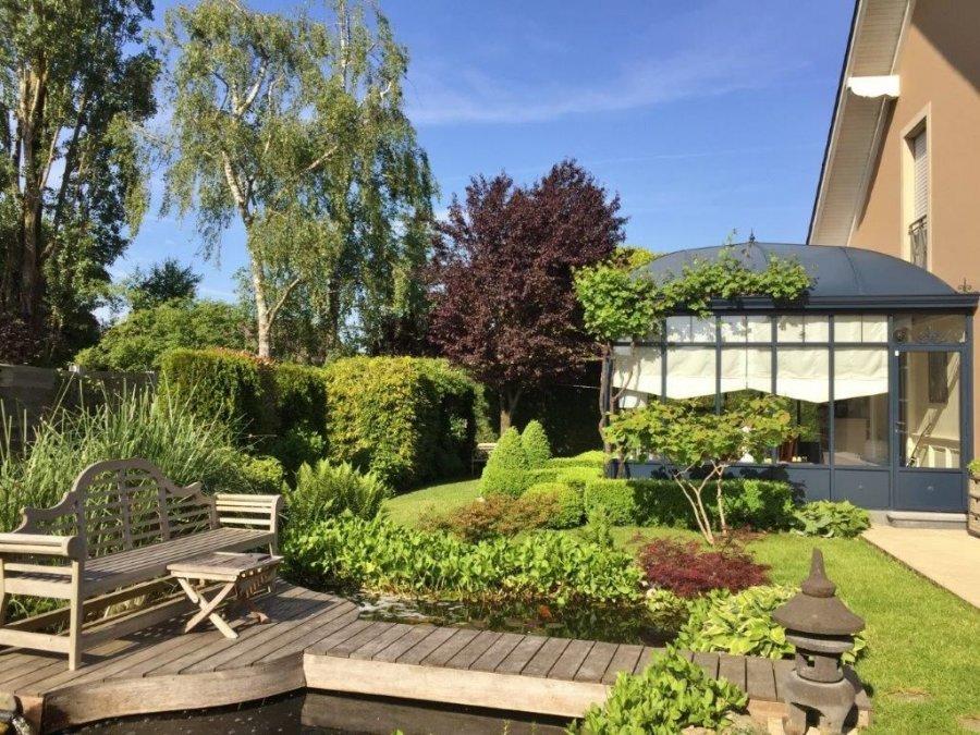 acheter villa 3 chambres 300 m² leudelange photo 2