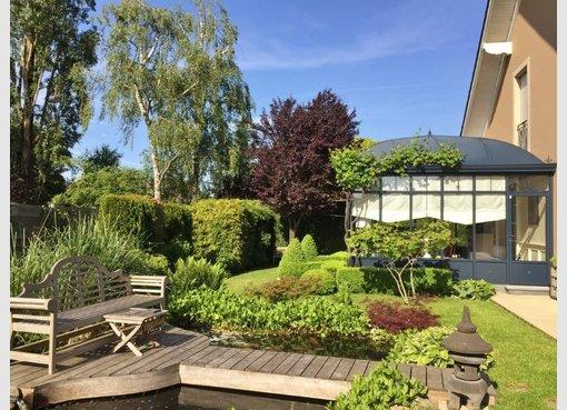Villa à vendre 4 Chambres à Leudelange (LU) - Réf. 7015619