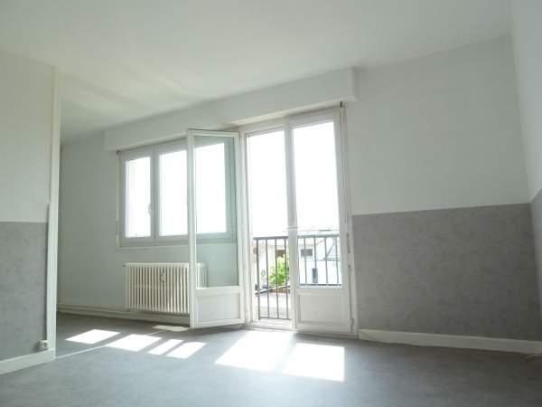 acheter appartement 2 pièces 55 m² tomblaine photo 1
