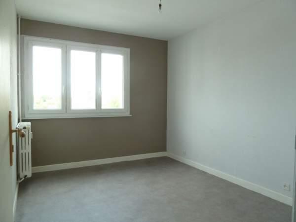 acheter appartement 2 pièces 55 m² tomblaine photo 4