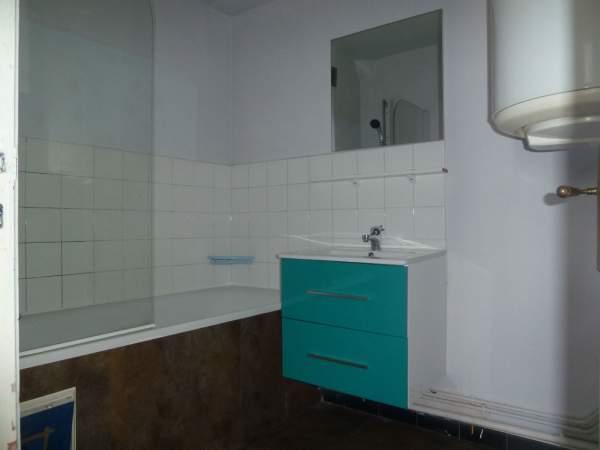 acheter appartement 2 pièces 55 m² tomblaine photo 3