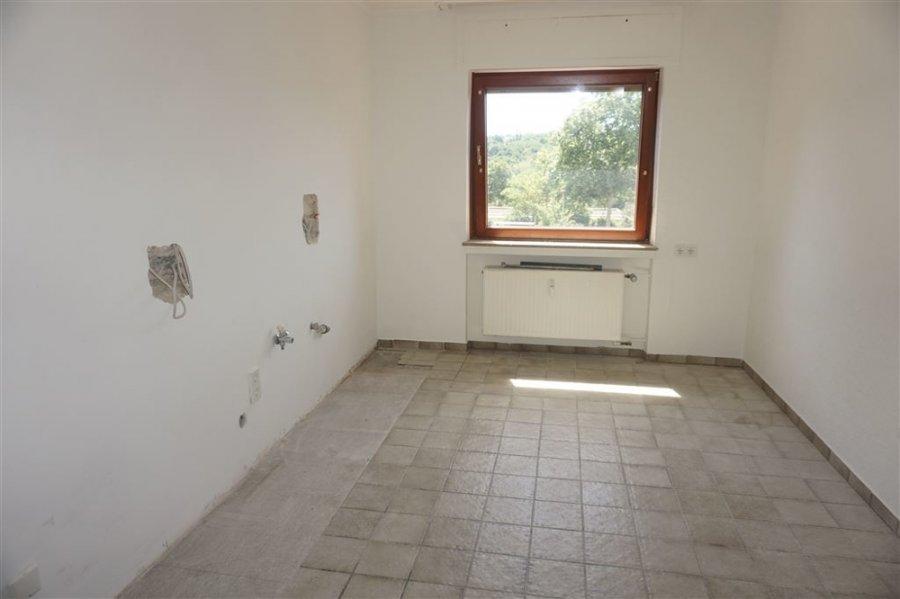 wohnung mieten 4 zimmer 116 m² trier foto 3