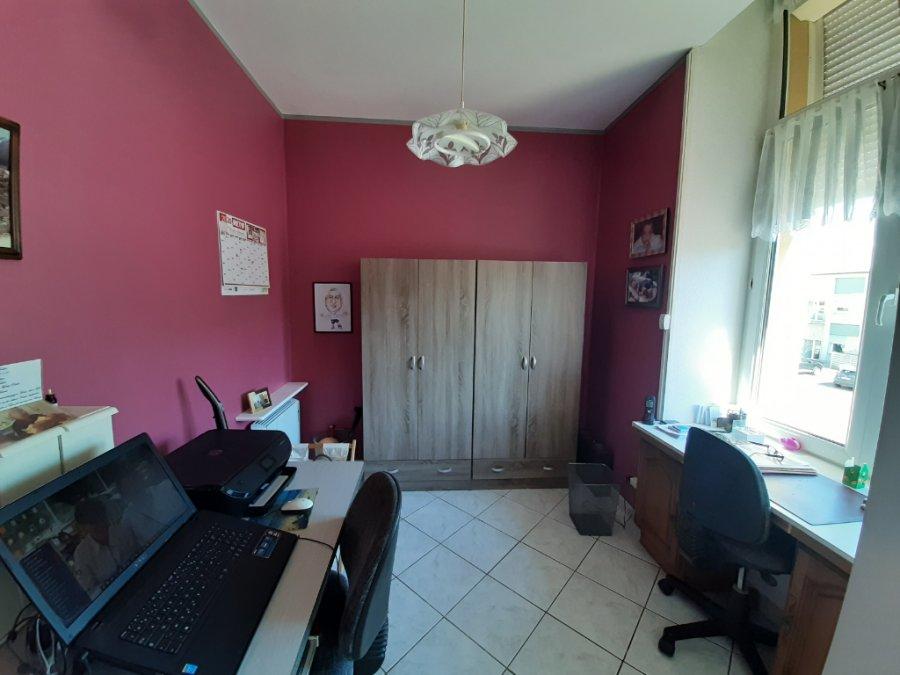 acheter appartement 5 pièces 125 m² villerupt photo 4