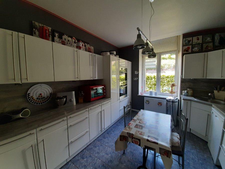 acheter appartement 5 pièces 125 m² villerupt photo 2
