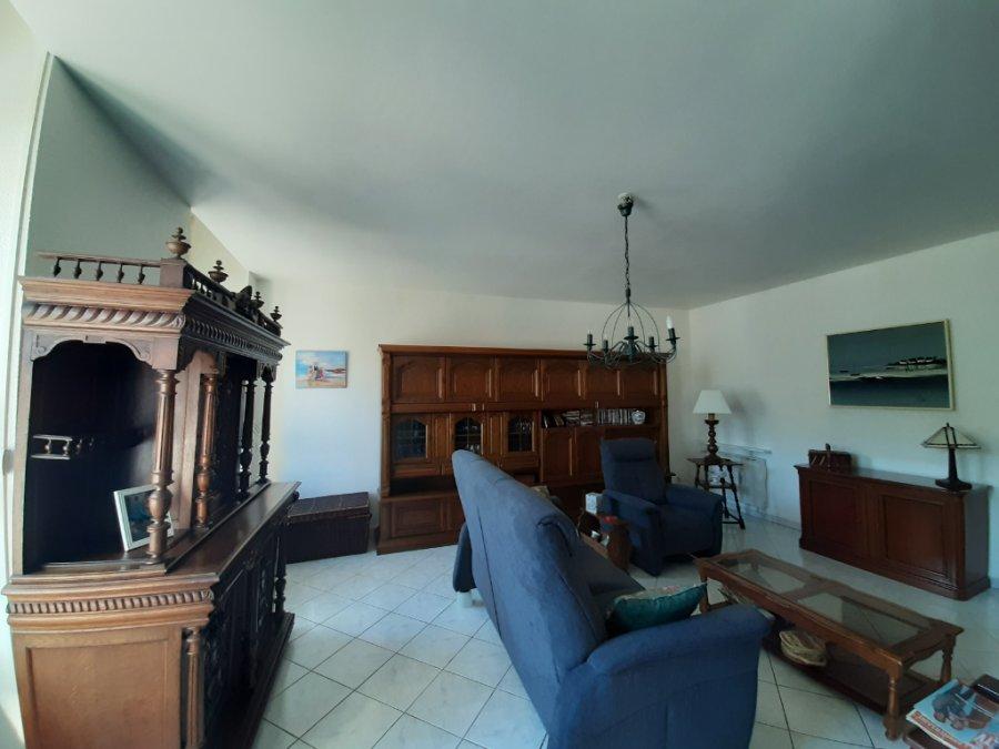acheter appartement 5 pièces 125 m² villerupt photo 3
