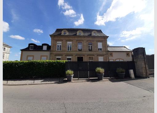 Appartement à vendre F5 à Villerupt - Réf. 6962371