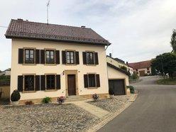Maison individuelle à vendre 3 Chambres à Geyershof - Réf. 6573251