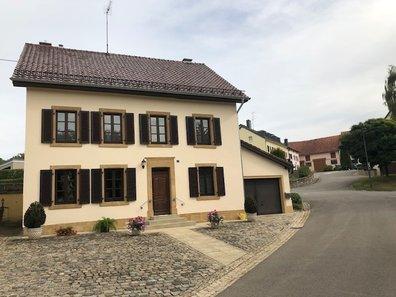 Einfamilienhaus zum Kauf 3 Zimmer in Geyershof - Ref. 6573251