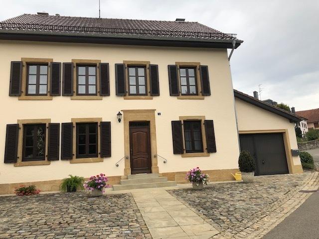 acheter maison individuelle 3 chambres 150 m² geyershof photo 3