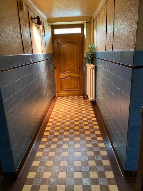 acheter maison individuelle 3 chambres 150 m² geyershof photo 5