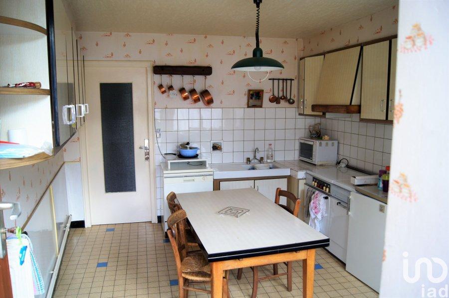 acheter maison 6 pièces 160 m² certilleux photo 6