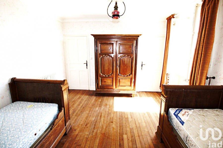 acheter maison 6 pièces 160 m² certilleux photo 5