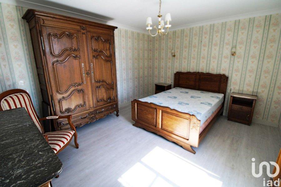 acheter maison 6 pièces 160 m² certilleux photo 3