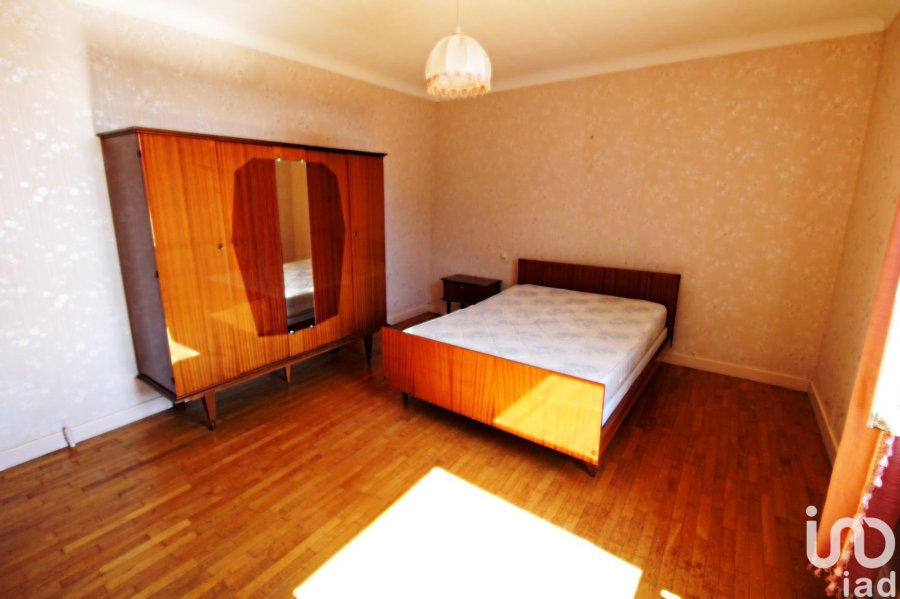 acheter maison 6 pièces 160 m² certilleux photo 4