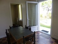 Appartement à louer F1 à Angers - Réf. 6335683