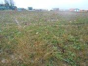 Grundstück zum Kauf in Losheim - Ref. 2280643