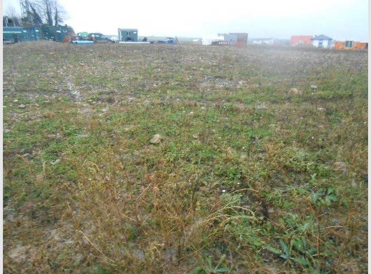 Grundstück zum Kauf in Losheim (DE) - Ref. 2280643
