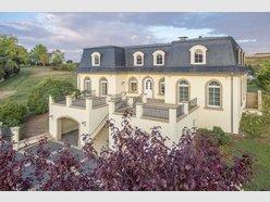 Einfamilienhaus zum Kauf 6 Zimmer in Grevenmacher - Ref. 6020291