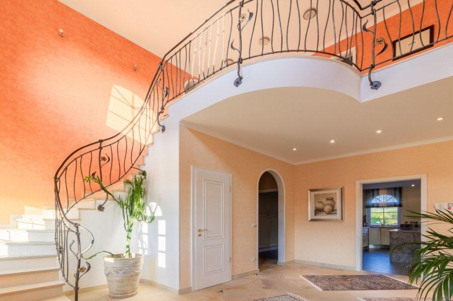 acheter maison individuelle 6 chambres 420 m² grevenmacher photo 6