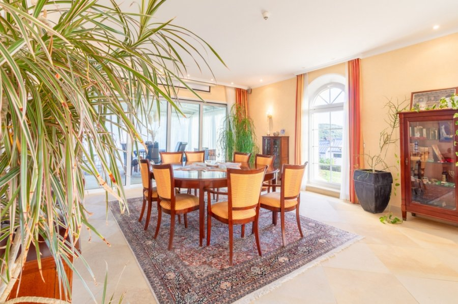 acheter maison individuelle 6 chambres 420 m² grevenmacher photo 7