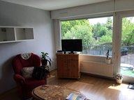 Appartement à vendre F3 à Metz - Réf. 6352067