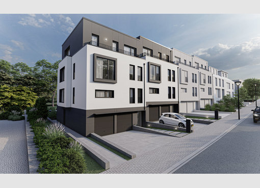 Apartment for sale 1 bedroom in Luxembourg (LU) - Ref. 7077059