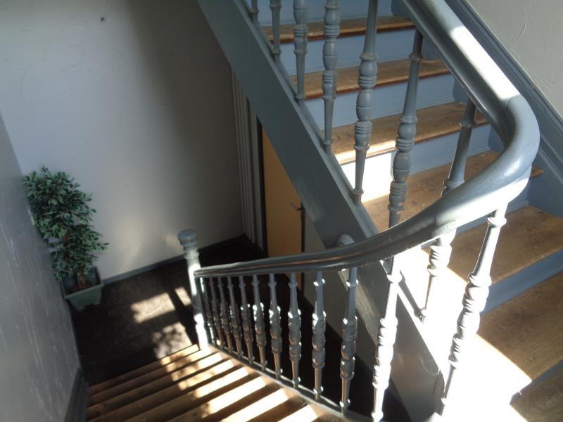 Appartement à vendre F1 à Rombas