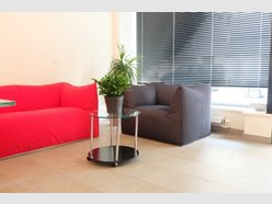 Local commercial à vendre à Luxembourg-Belair - Réf. 6163907