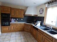 Maison à vendre F4 à La Bresse - Réf. 5057987