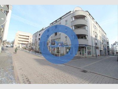 Apartment for sale 2 bedrooms in Esch-sur-Alzette - Ref. 7097795