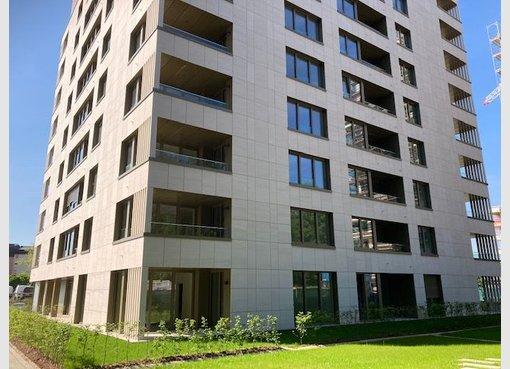 Wohnung zur Miete 2 Zimmer in Luxembourg (LU) - Ref. 7228867