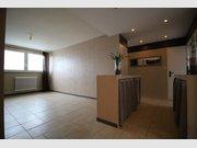 Appartement à vendre F4 à Maxéville - Réf. 4939203