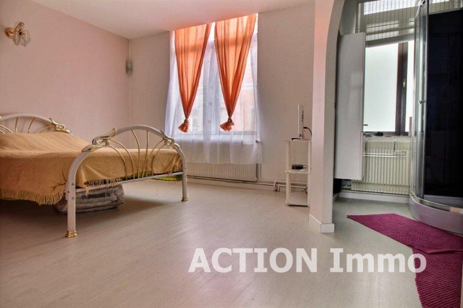 acheter maison 7 pièces 155 m² hellemmes photo 2