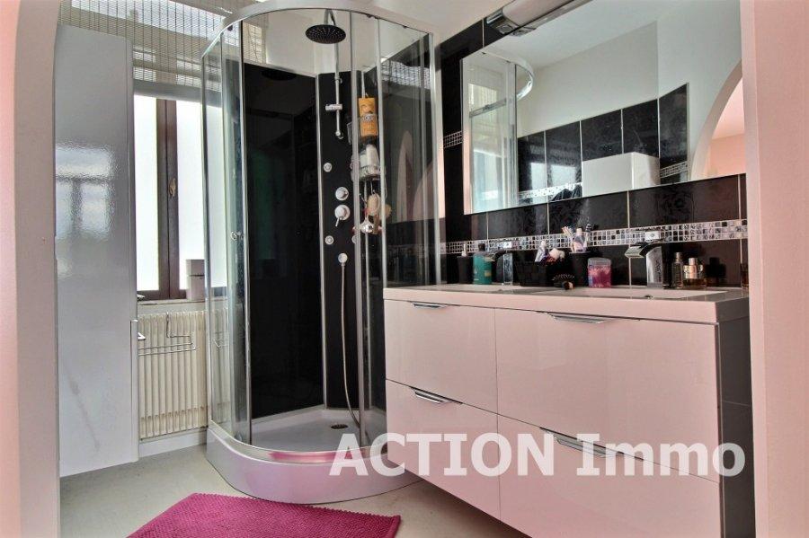 acheter maison 7 pièces 155 m² hellemmes photo 4